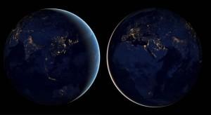 Imatge-Co-inspira-Terra-600x327
